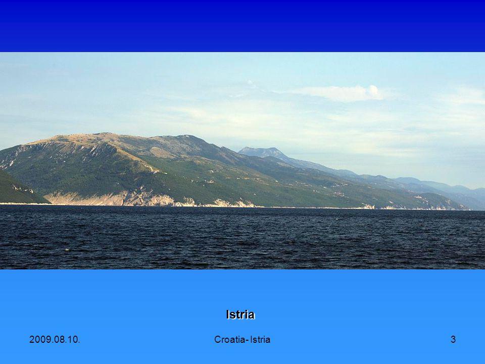 2009.08.10.Croatia- Istria3 Istria