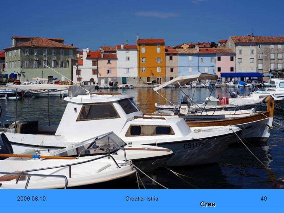 2009.08.10.Croatia- Istria40 Cres
