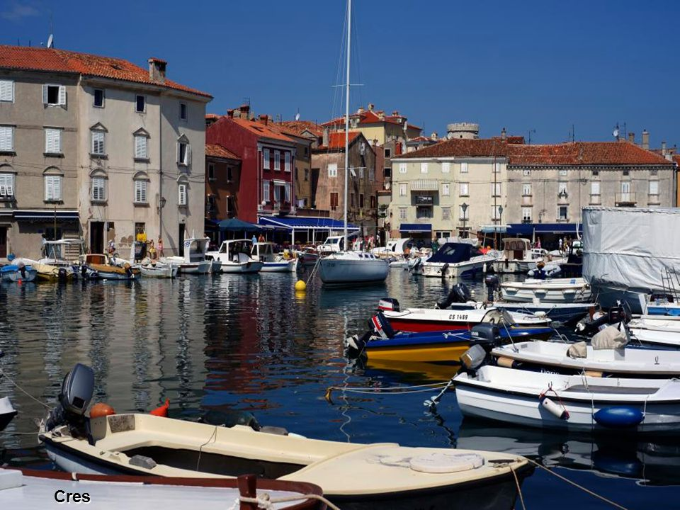 2009.08.10.Croatia- Istria41 Cres