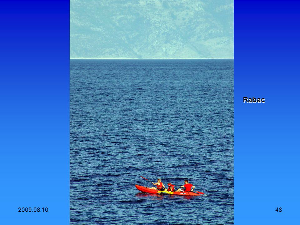 2009.08.10.Croatia- Istria48 Rabac
