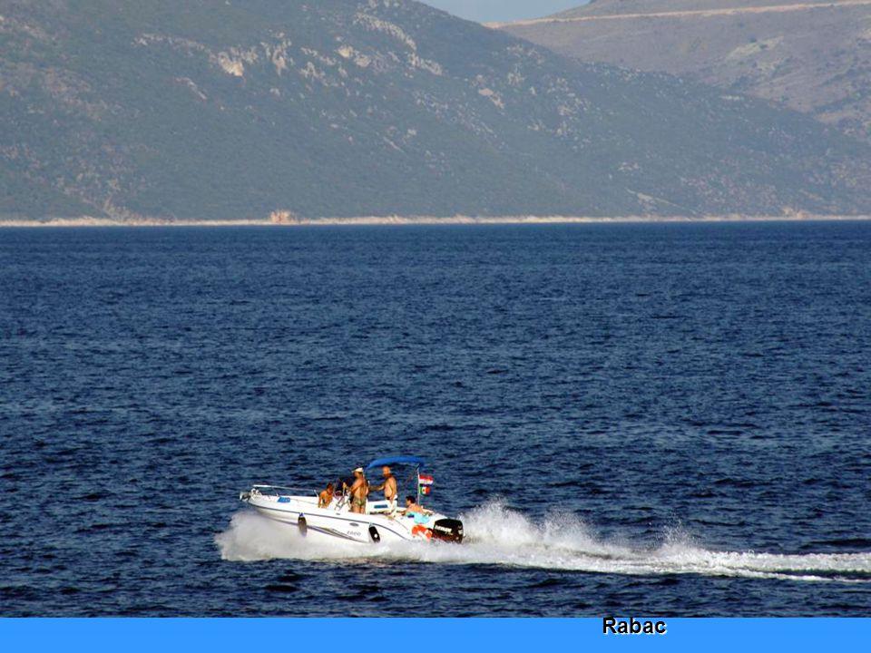 2009.08.10.Croatia- Istria50 Rabac
