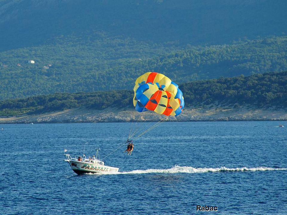 2009.08.10.Croatia- Istria51 Rabac