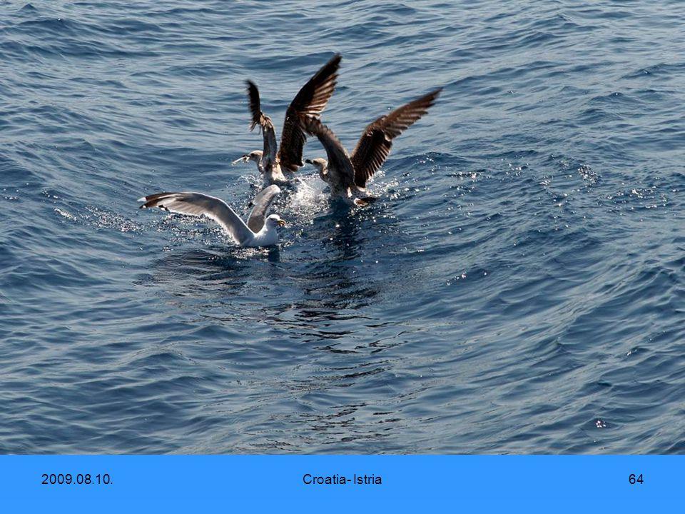 2009.08.10.Croatia- Istria64