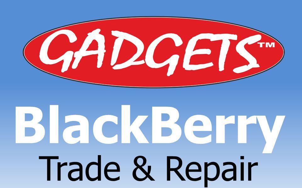 Sony, Htc, Lg & Nokia Trade & Repair