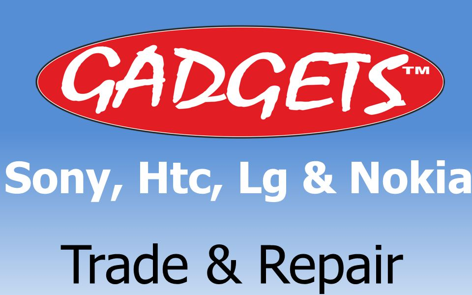 Quick Quote & FixWarranty92% success Speedy secure service Value Call in or we will pick up
