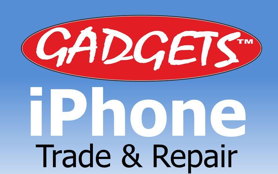 macbook Trade & Repair