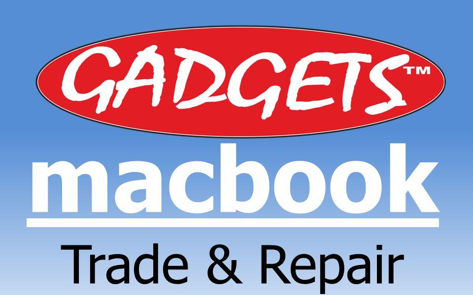 Nokia, HTC & LG Trade & Repair