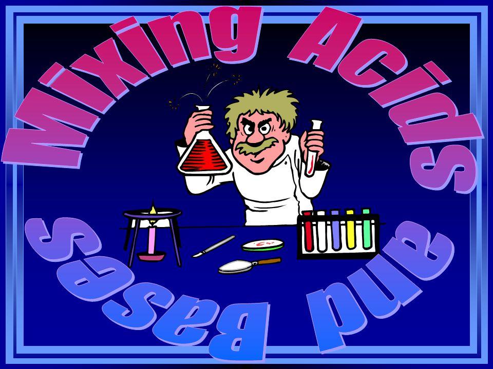 acidbase conjugate acidconjugate base HF (aq) + SO 3 2– (aq)  F – (aq) + HSO 3 – (aq) conjugate acid-base pairs acidbase conjugate acidconjugate base CO 3 2– (aq) + HC 2 H 3 O 2 (aq)  C 2 H 3 O 2 – (aq) + HCO 3 – (aq) conjugate acid-base pairs acidbase conjugate acidconjugate base H 3 PO 4 (aq) + OCl – (aq)  H 2 PO 4 – (aq) + HOCl (aq) conjugate acid-base pairs (a) (b) (c)