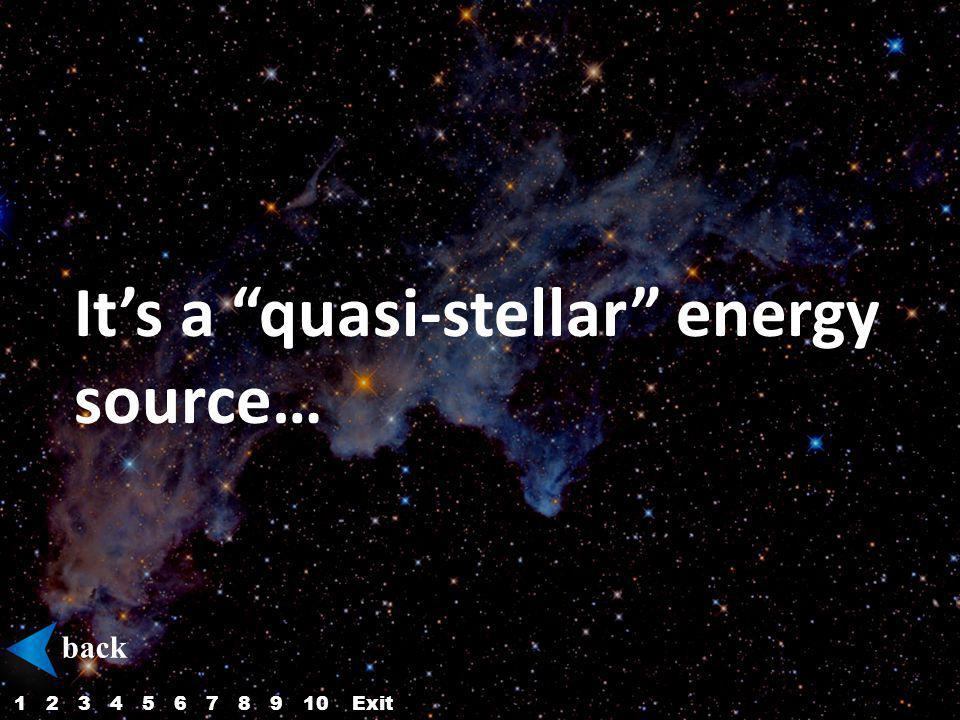 9.What is a Starburst galaxy. Incorrect Starburst galaxies have star burst of many stars.