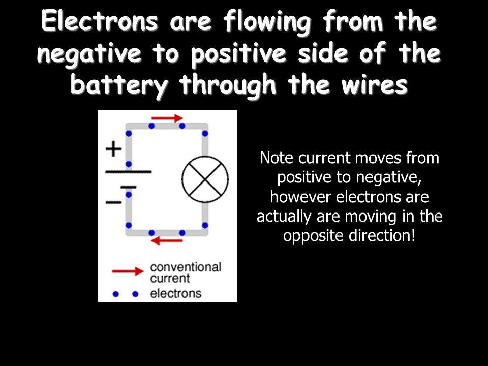 Electrical Safety A combination of fuse and Earth A.C.