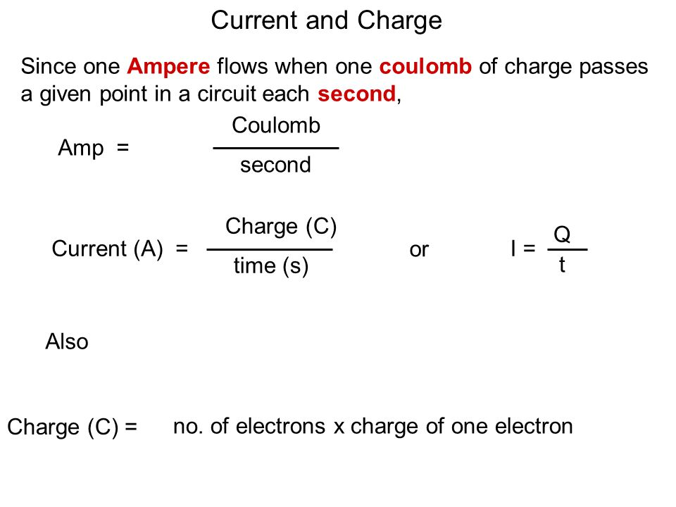 Coulomb s Law Calculations Force between these bodies Force = f = Q1.Q2 4  d 2 2C4mC d=2m  = 3.4 x 10 -11