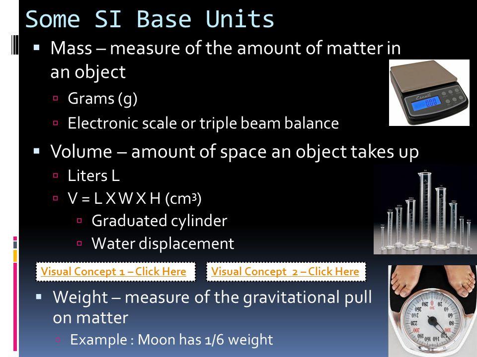 Metric Prefixes  Tera- T 10 12 1 000 000 000 000  Giga- G 10 9 1 000 000 000  Mega- M 10 6 1 000 000  kilo- k 10 3 1000  hecto- h 10 2 100  deka- da 10 10  - - - -  deci- d 10 -1 0.1  centi- c 10 -2 0.01  milli- m 10 -3 0.001  micro- u (mu) 10 -6 0.000 001  nano- n 10 -9 0.000 000 001  pico- p 10 -12 0.000 000 000 001