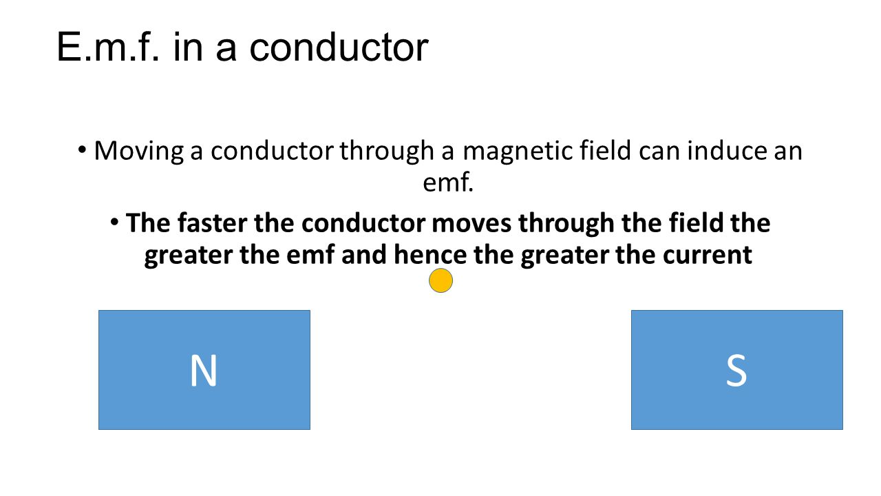 Magnetism Permeability Is a measure of how easily a magnetic field can set up in a material It is the ratio of the flux density of the magnetic field within the material to its field strength µ =B/H Permeabilty of free space µ o is 4π x10 -7 H/m