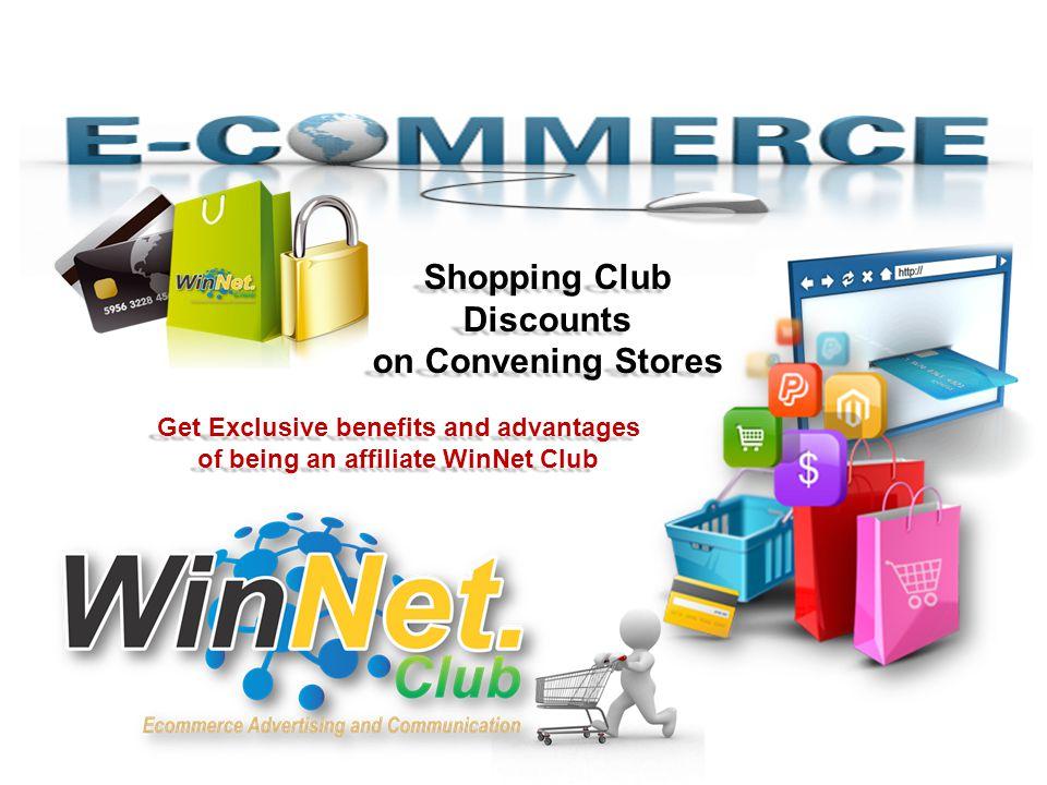 Multilevel Marketing a simple theme.