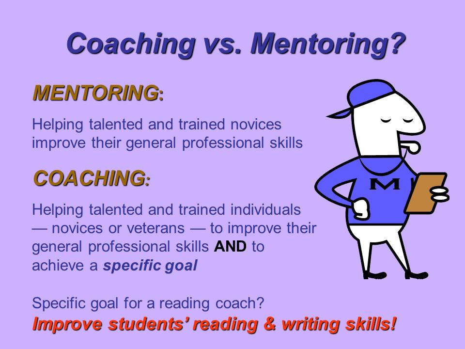 What Do Reading Coaches Do.