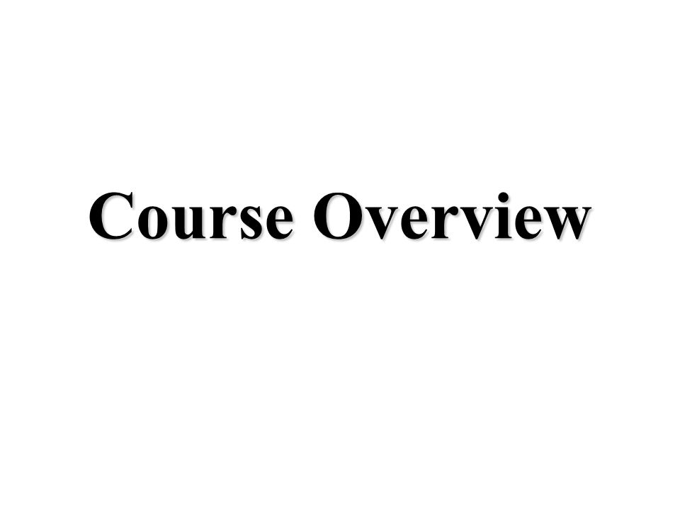 Course materials Course website: http://www.cs.umbc.edu/courses/graduate/671/fall05/ http://www.cs.umbc.edu/courses/graduate/671/fall05/ –Course description and policies (main page) –Course syllabus, schedule (subject to change!), and slides –Pointers to homeworks and papers (send me URLs for interesting / relevant websites, and I'll add them to the page!) Course mailing list: cs671@listproc.umbc.edu –Send mail to listproc@listproc.umbc.edulistproc@listproc.umbc.edu –subscribe cs671 Your Name –Send general questions to the list –Requests for extensions, inquiries about status, requests for appointments should go directly to Prof.
