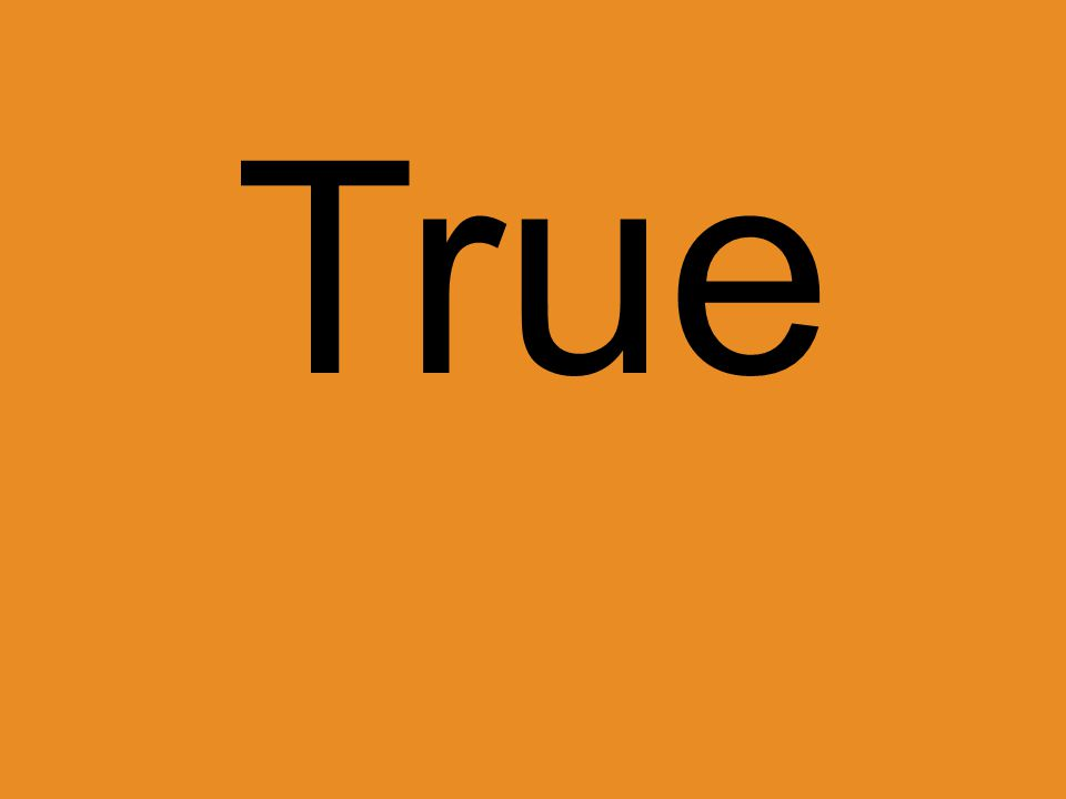 True or False? After I meet with Ms. Raygo, she calls my parents and tells them everything I said.