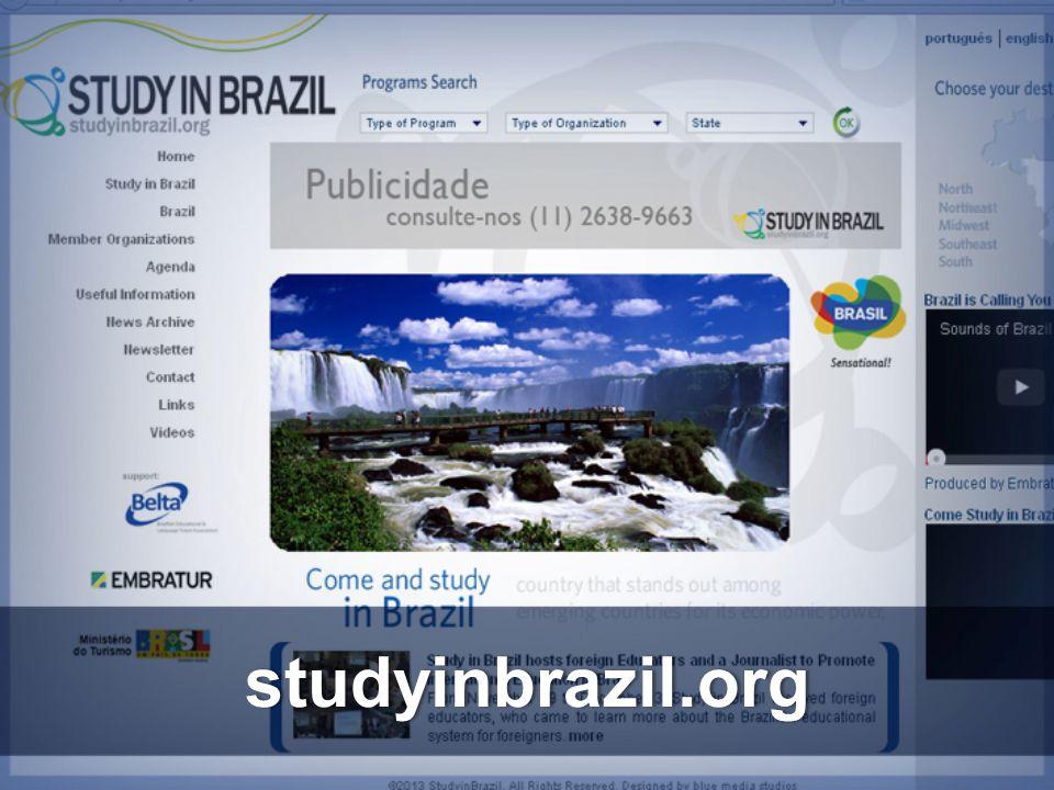 studyinbrazil.org
