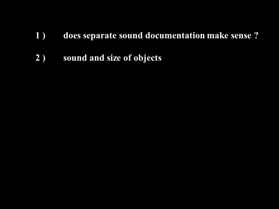 the signals can be matrixed in post production the relative gain of the two signals can be adjusted to provide varying degrees of stereo width you get two acoustic perspectives with a simple 2 channel recording