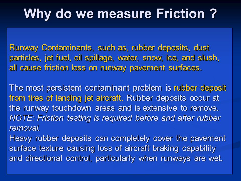 CFME: Friction Report using DFT RWY 03R, 34-38-32, compacted snow at 0325hrs.