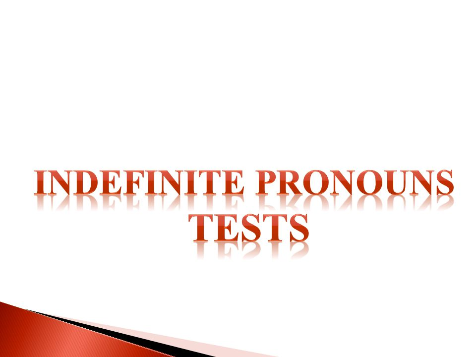 Test 11 (PUC - RIO) - Mark the sentence which must be completed with anywhere .