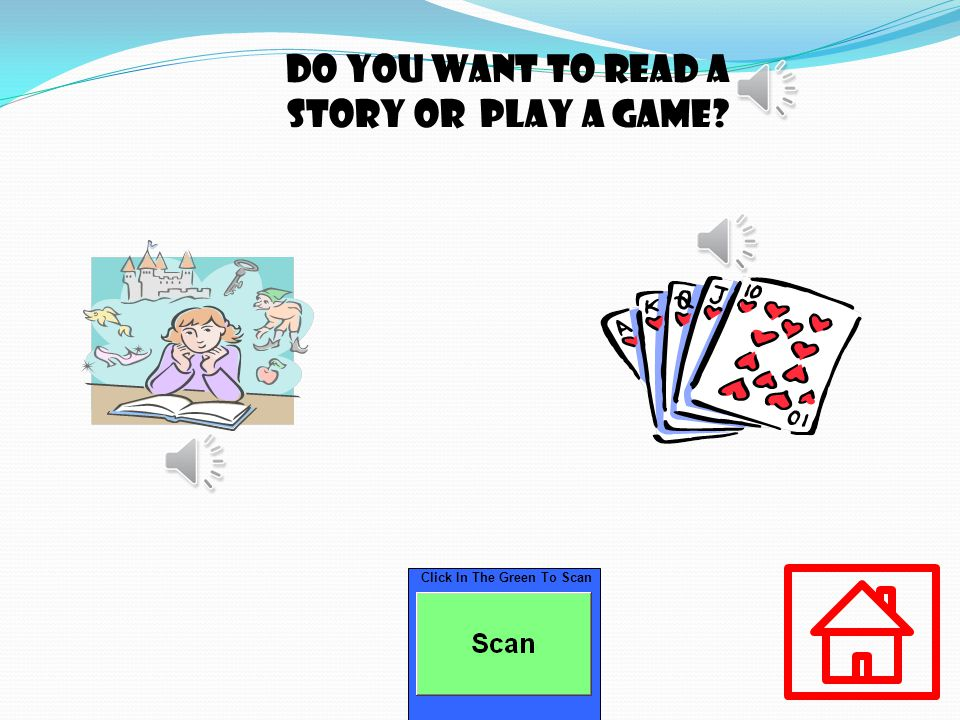 Click In The Green To Scan Do you want to work on spelling word work or a spelling game