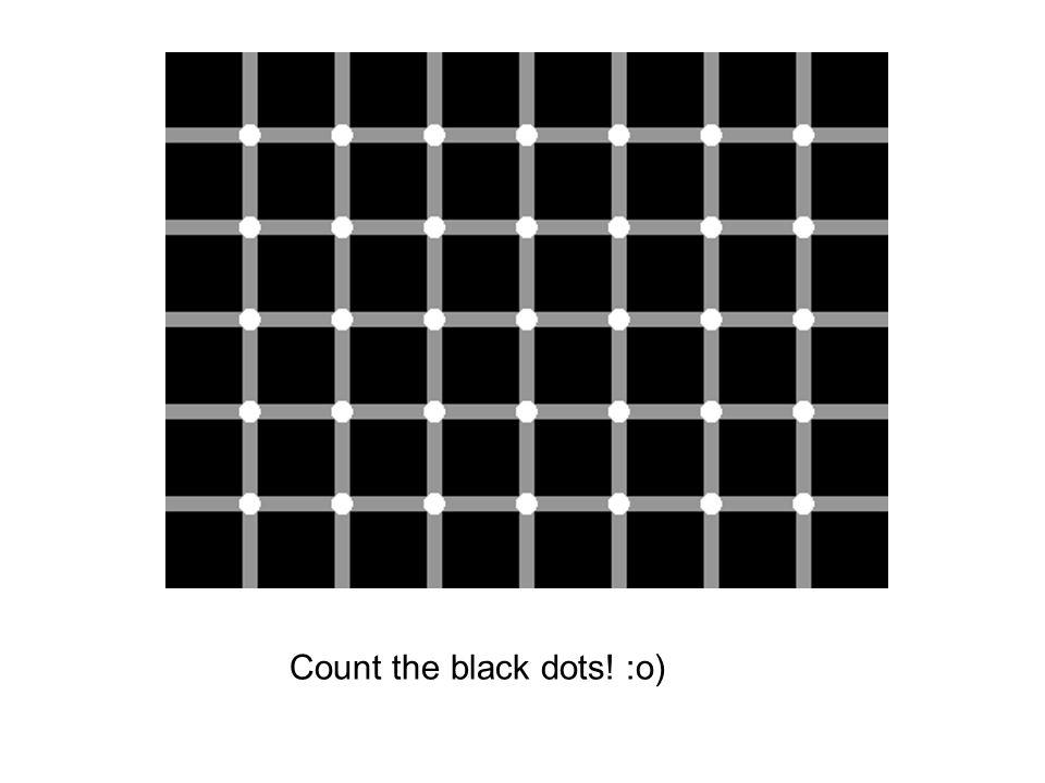 Lihat gambar di bawah dan jelaskan apa yang anda lihat.