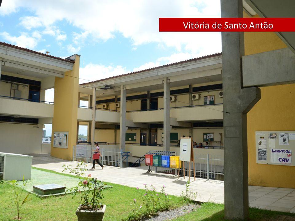 Vitória de Santo Antão