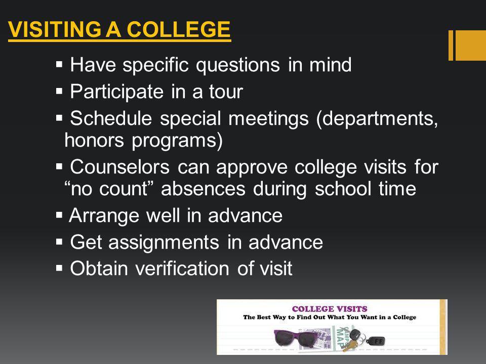 SOME WEB SITES http://www.montvilleschools.org/page.cfm?p=855 www.collegeboard.com www.fafsa.ed.gov http://studentaid.ed.gov www.fastweb.com www.finaid.com