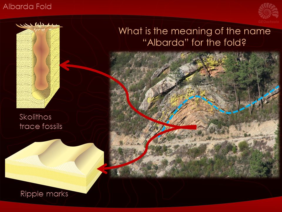 Roman Gold Mine How was the gold mined? Where did the gold come from?