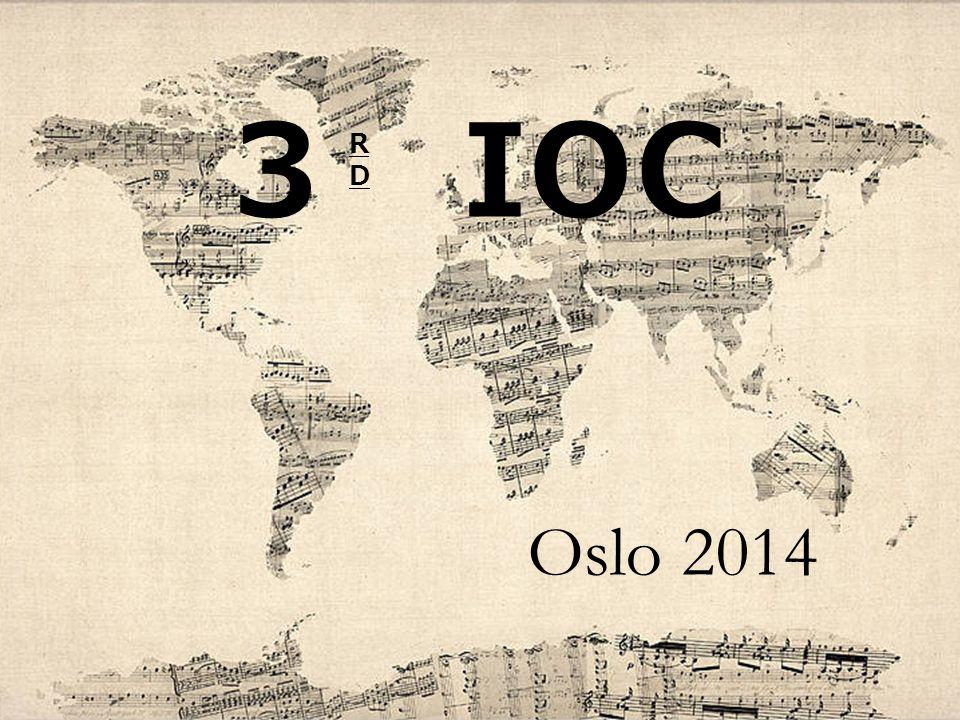 3 IOC Oslo 2014 RDRD