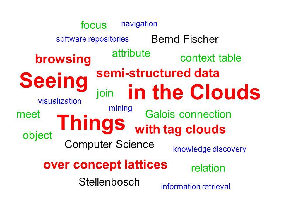 How do you represent data.