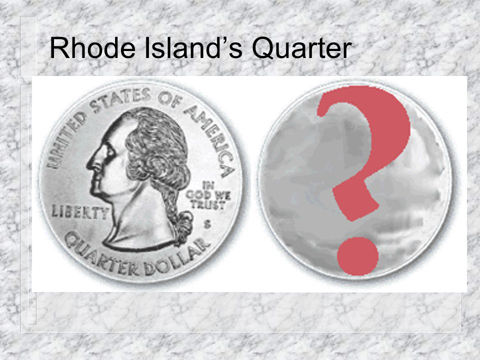 Contribute Your Design Concept By fax: 222-2055 By email: coin@risca.state.ri.us Via the Web: http://www.risca.state.ri.us/coin.html Also, information on this project can be found on the Governor's web site (www.gov.state.ri.us) and the State Arts Council web site (www.risca.state.ri.us)