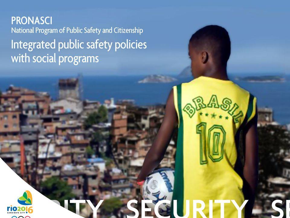 Recte Rempublicam Gerere Gerindo a coisa pública corretamente Proper Management of the Public Good