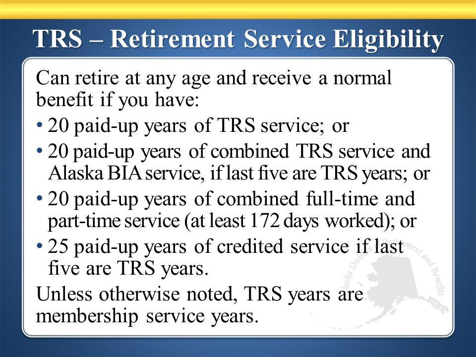 Medical Benefits Summary $150 deductible per person, maximum three per family.