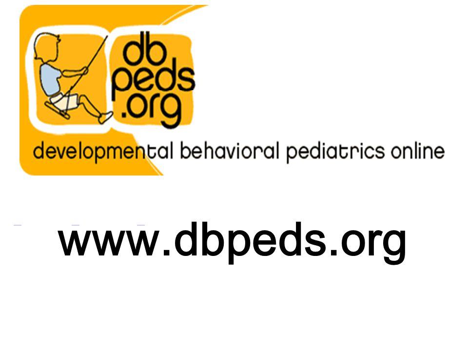 www.dbpeds.org