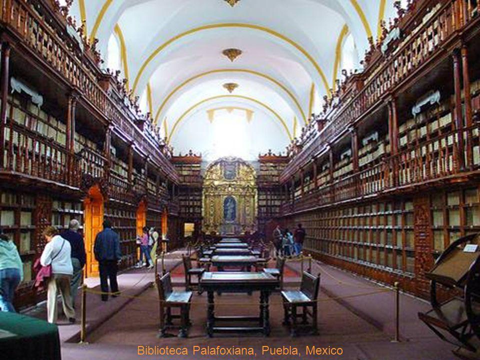 Biblioteca General University of Coimbra, Portugal