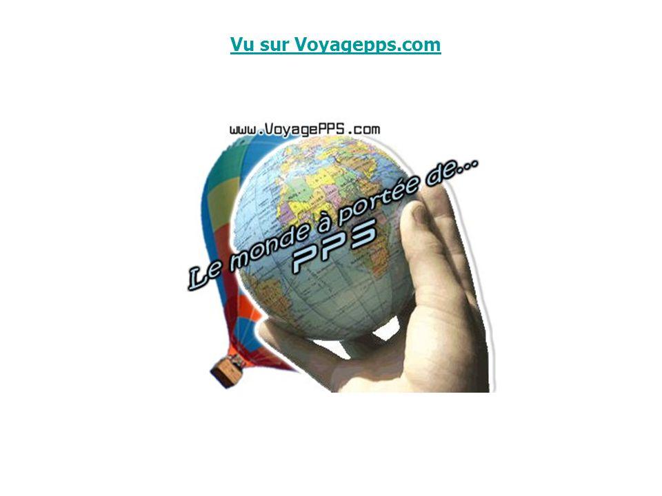MERCI POUR VOTRE VISIT Musique: MOZART Surse: http://curiousexpeditions.org/?p=78 Compilation: Umane2006