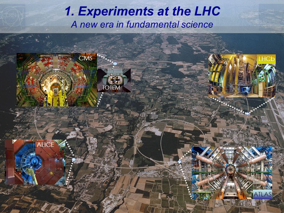 PH Plenary - CERN - 24.02.2014Livio Mapelli 5 General-Purpose Detectors, for energy-frontier physics –Studying Higgs boson properties, searching for new physics… ATLAS and CMS SUSY searches: no signal so far… Higgs couplings
