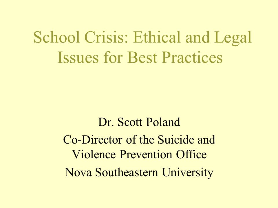 SAVRY Domains Historical risk factors such as history of violence, early initiation of violence, past supervision failure, history of NSSI or suicide attempts, exposure to violence in home, childhood maltreatment, parental criminality, early caregiver disruption, and poor school achievement
