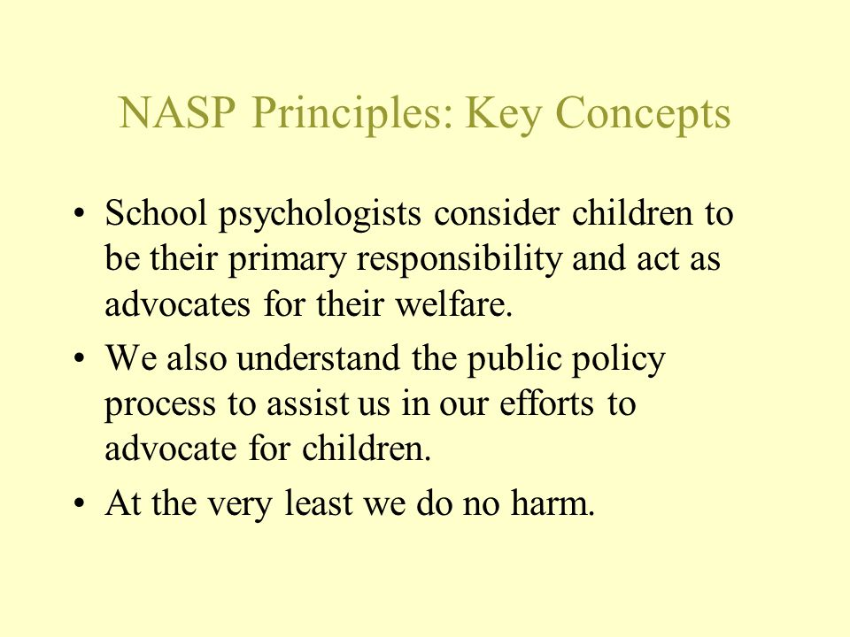 SAVRY Domains Individual/Clinical Risk factors such as negative attitudes, risk taking/impulsivity, substance abuse, anger problems, low empathy/remorse, ADHD, poor compliance and low interest/commitment to school