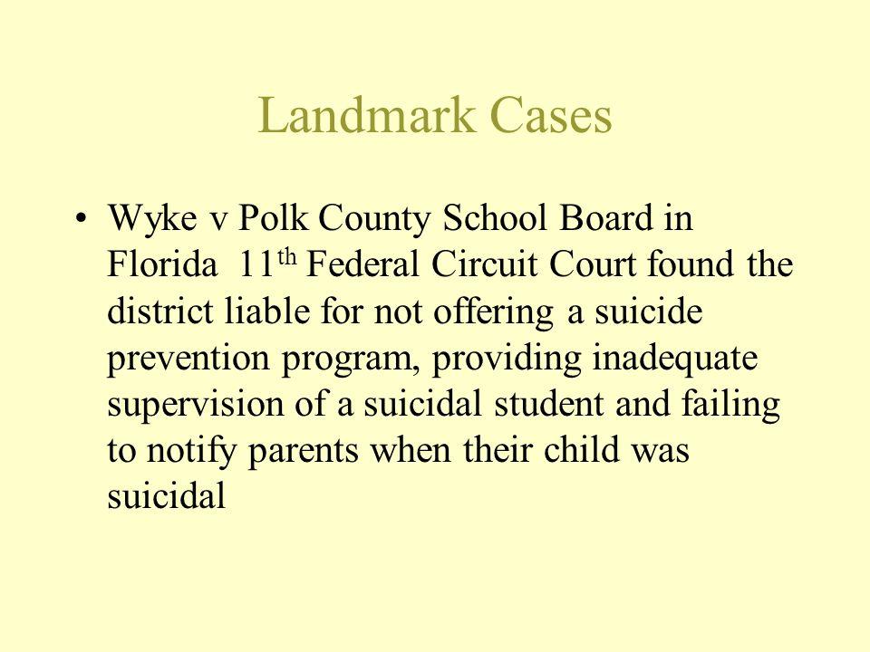 Joiner's Model of Suicide Risk, 2006