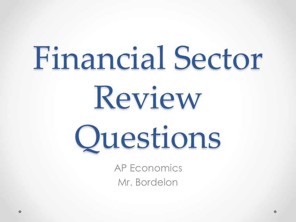 If the Fed conducts an open-market purchase: a.bank reserves decrease and the money supply decreases.