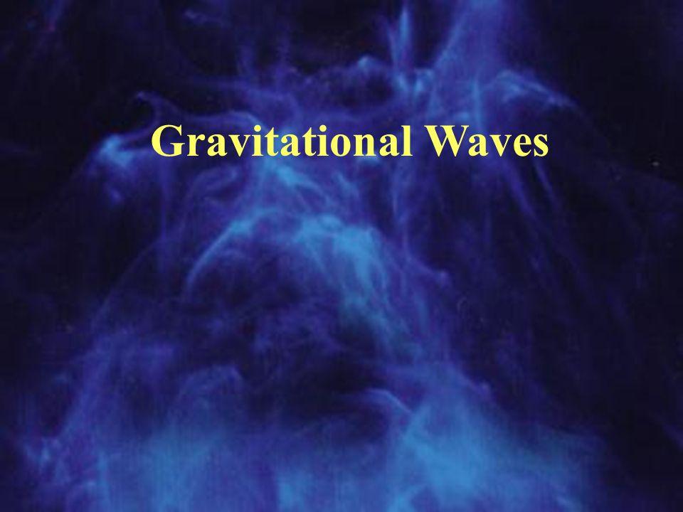 20 April 2005D. Verkindt, LAPP, Virgo2 First detection of gravitation
