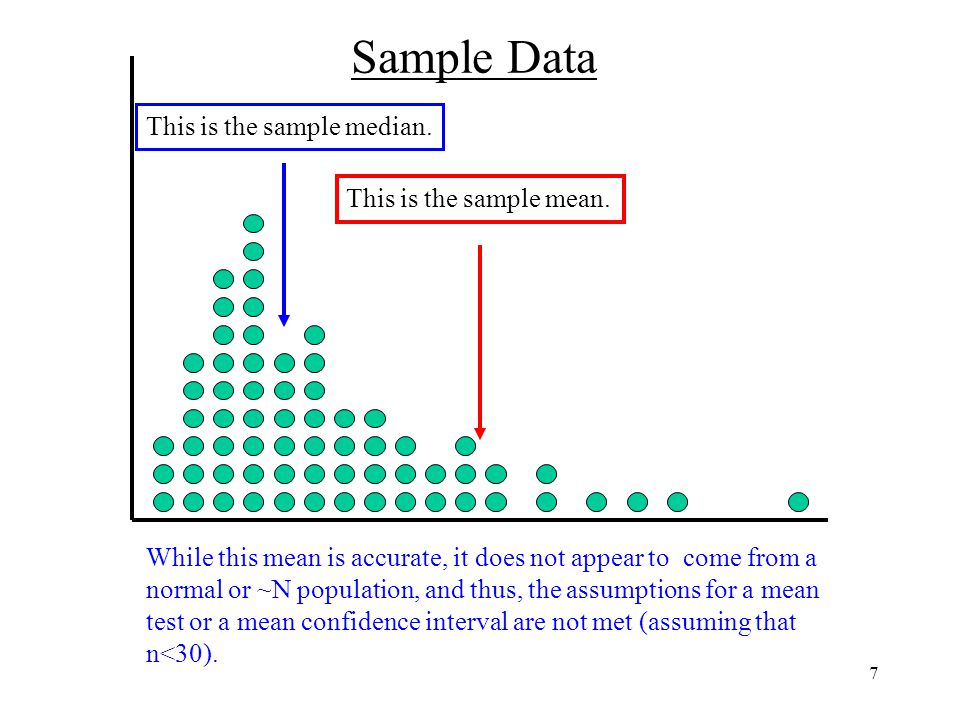 48 Guidelines for Transformations The last question of the exercise is intended to reveal that choosing a transformation to linearize data requires thought, and perhaps trial and error, especially when specific values for the data are not given (i.e.