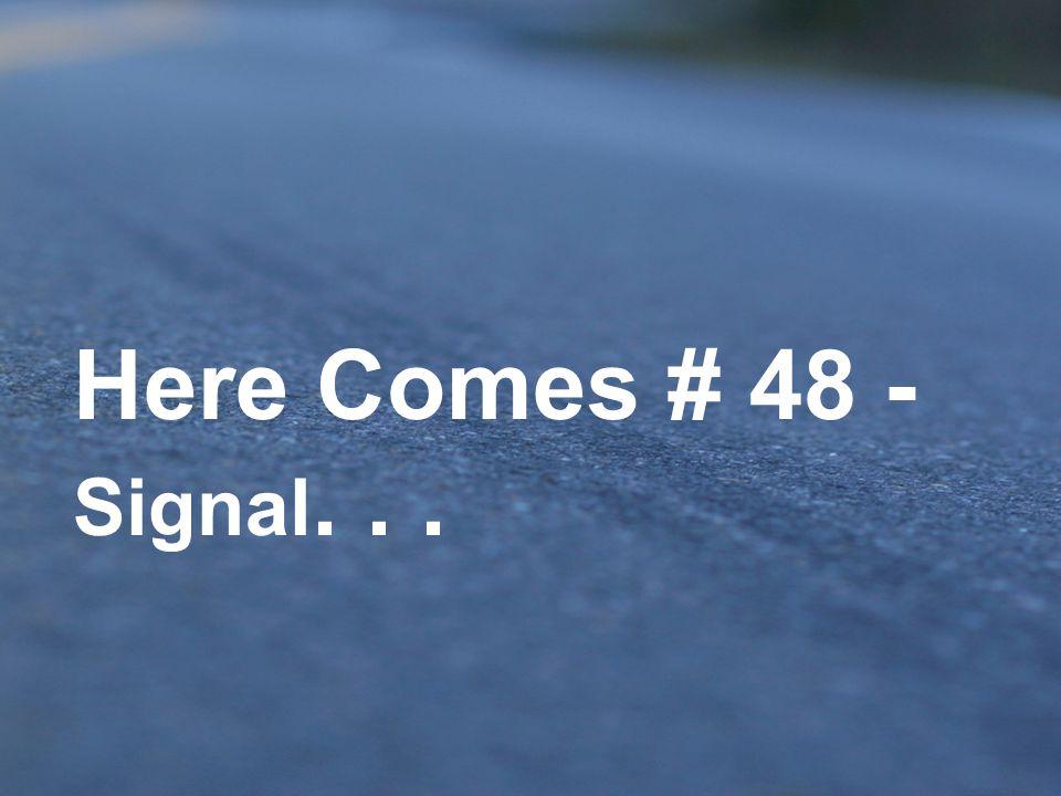 A.Minimum speed limit 55 B.Average speed 55 C.Maximum speed limit 55