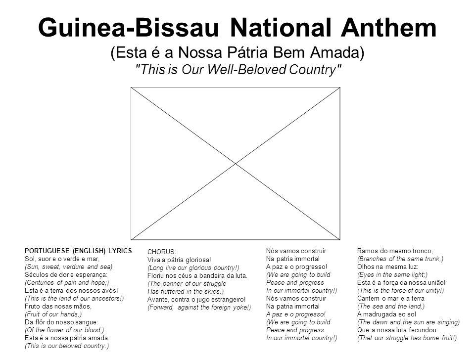 Regions and sectors of Guinea-Bissau Guinea-Bissau is divided into 8 regions (regiões) and one autonomous sector (sector autónomo).