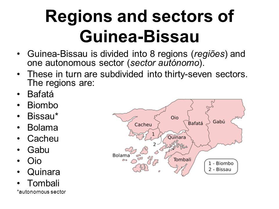Time zone of Guinea-Bissau Guinea-Bissau uses UTC+0 (Singapore is UTC+8) time zone.