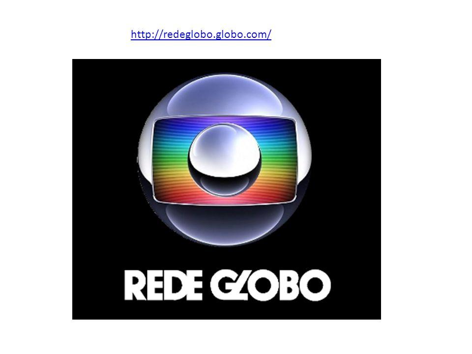 http://redeglobo.globo.com/