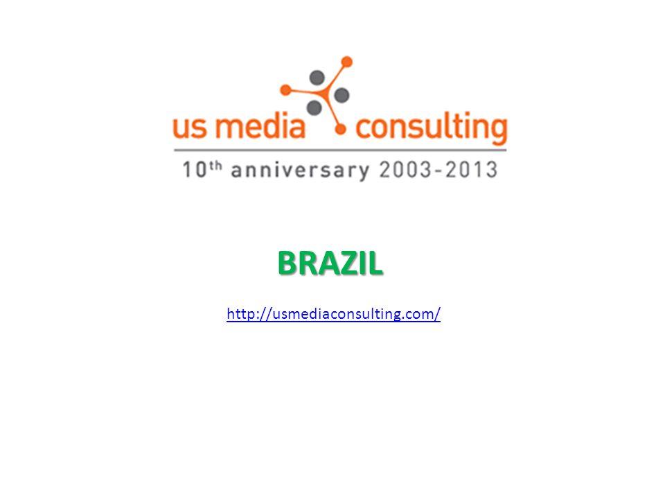 BRAZIL http://usmediaconsulting.com/